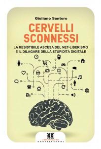 CERVELLI-SCONNESSI-