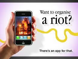 riot_app