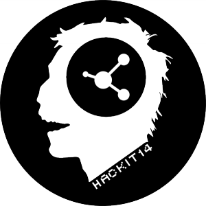 logo_back_black_hackit0x11