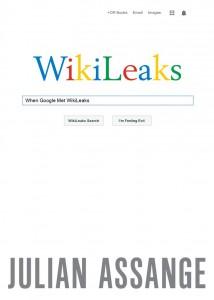 when_google_met_wikileaks